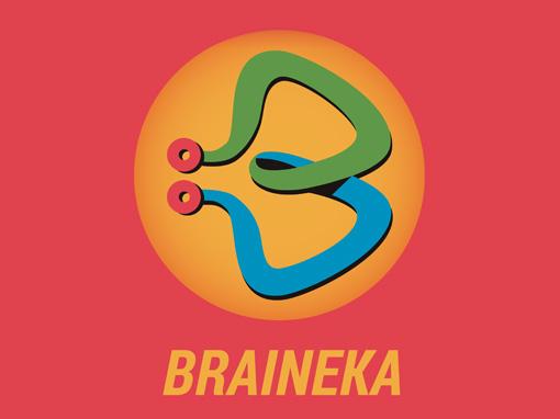 Braineka