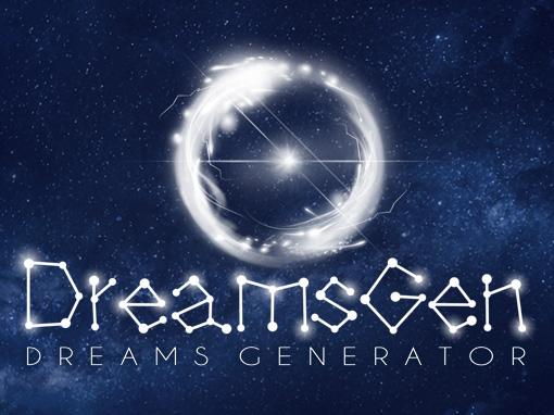 DreamsGen