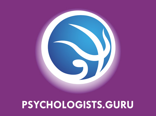 Psychologists Guru