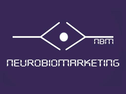 Neurobiomarketing