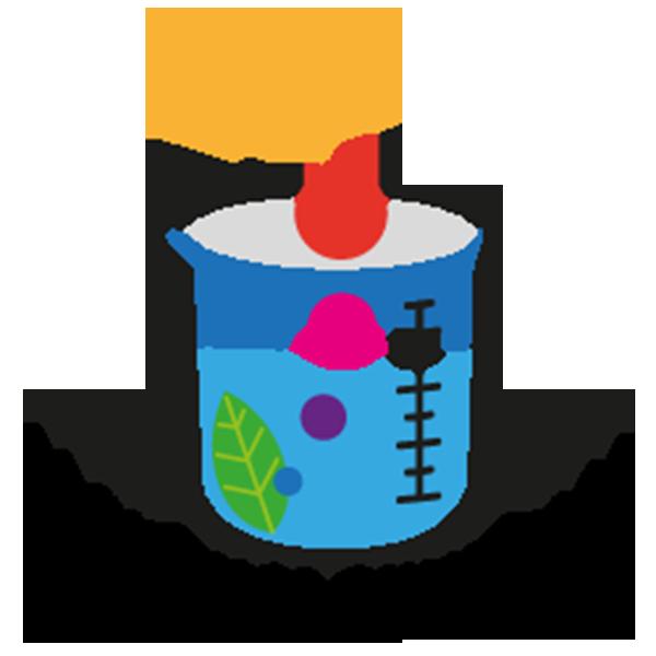 Alquímica Quimérica