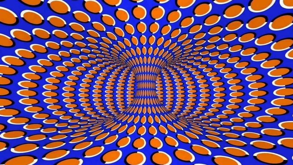 Pensamiento fractal
